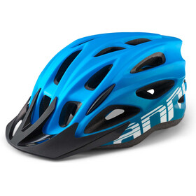 Cannondale Quick Helmet blue